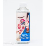 Elizavecca Hell-Pore Clean Up AHA Fruit Toner пилинг-тоник с фруктовыми кислотами 200мл