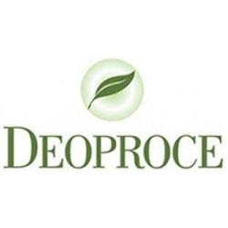 Deoproce