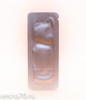 Hera Rosy-Satin Cream 1мл