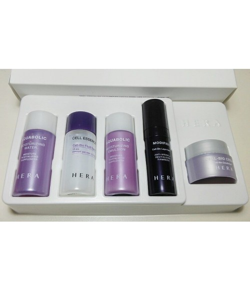 HERA Cell Bio Trial Kit 2