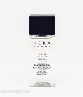 HERA Homme Essence In Skin (для мужчин) 20мл