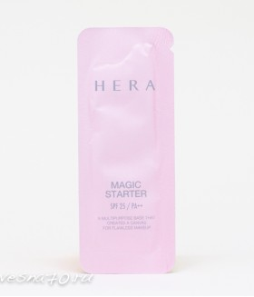 HERA Magic Starter No.03/02