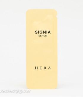 HERA Signia Serum 1мл