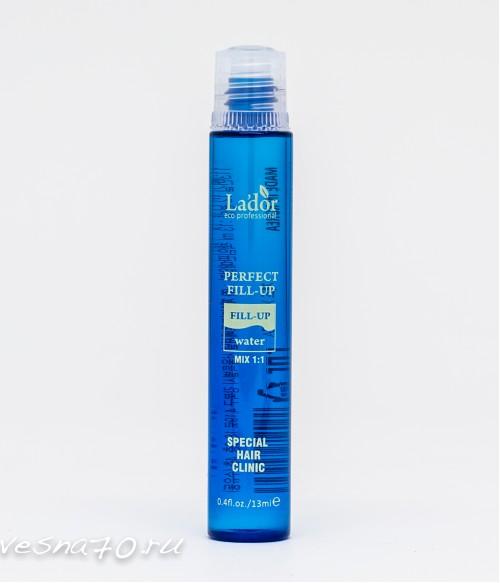 Lador Perfect Hair Filler филлер для поврежденных и сухих волос 13мл